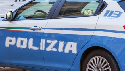 CRONACA - Abitava a Bruino luomo ripescato senza vita nel Po a Torino