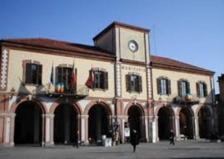 ORBASSANO - Volano parole grosse nellultimo consiglio comunale