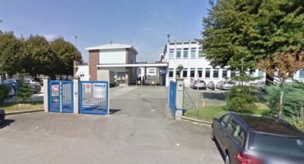 LA LOGGIA - Firmato laccordo per la cessione degli stabilimenti Mahle ai lombardi di Imr Group