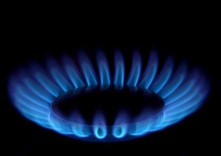 TORINO SUD - Comuni uniti per la gestione del gas naturale
