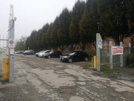 CARMAGNOLA - Bisconova potrebbe chiudere lo stabilimento di San Bernardo