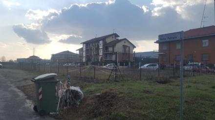 MONCALIERI - Discarica di Carpice. la Regione conferma i rischi di esplosione