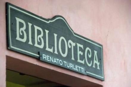 MONCALIERI - A Revigliasco apre il nuovo punto turistico di Turismo Torino