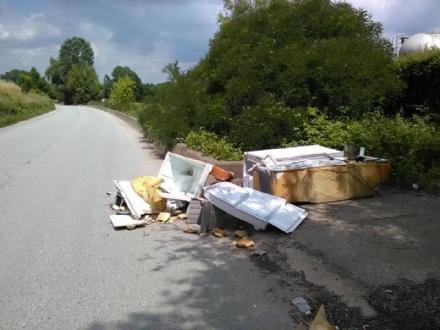 SICUREZZA - Nasce la polizia locale metropolitana contro i reati ambientali