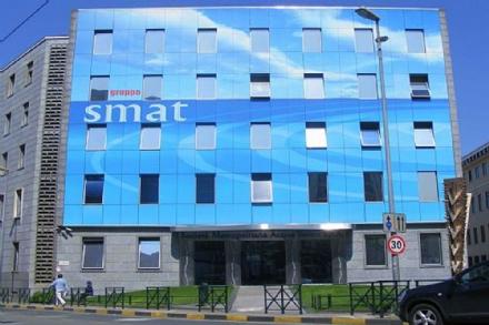 BEINASCO - Lavori: la Smat cerca 25 nuovi dipendenti nel settore tecnico