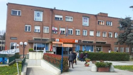 ORBASSANO - Al San Luigi due giornate di Open day sulla cardiologia