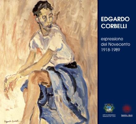 CARMAGNOLA - Mostra su Edgardo Corbelli, espressione del Novecento