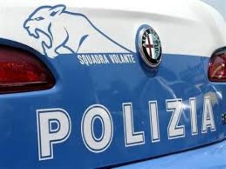 ORBASSANO - Latitante europeo, residente in città, arrestato in Liguria