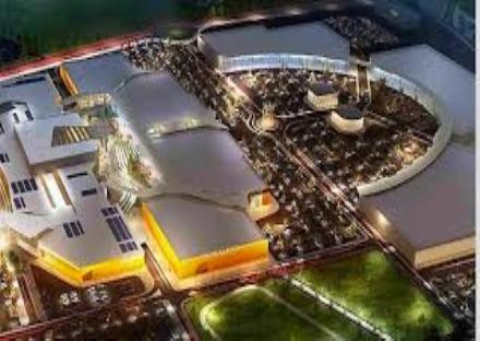 NICHELINO - Mondo Juve, le aziende di zona Debouchè scrivono al sindaco: vogliamo la rotatoria