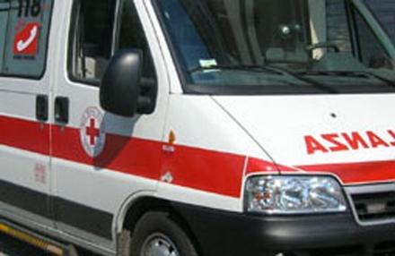 Incidente stradale al ritorno dal mare: muore un nichelinese di 55 anni