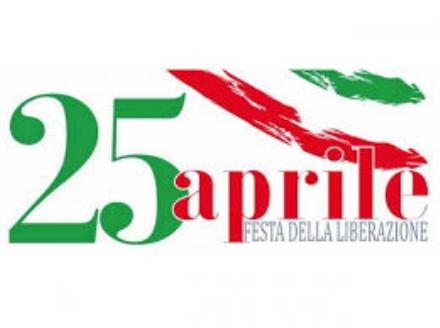 TROFARELLO - Il sindaco cancella il corteo per il 25 aprile. Rabbia dellAnpi