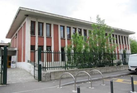 NICHELINO - Parte liter per il secondo lotto di lavori alle scuole