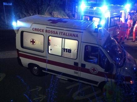 INCIDENTE MORTALE - Un uomo di Carmagnola investito e ucciso in provincia di Cuneo. Morta anche una donna