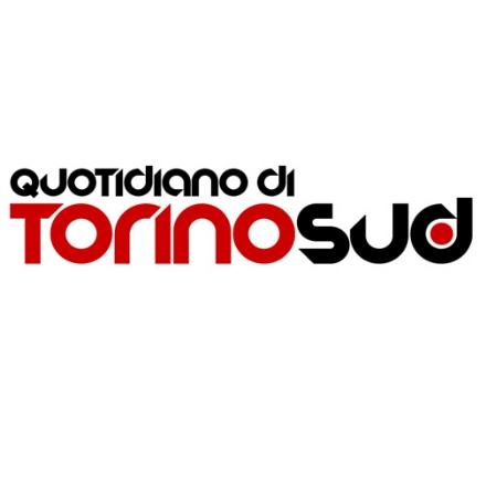 Nasce Torino Sud, il nuovo portale dinformazione online