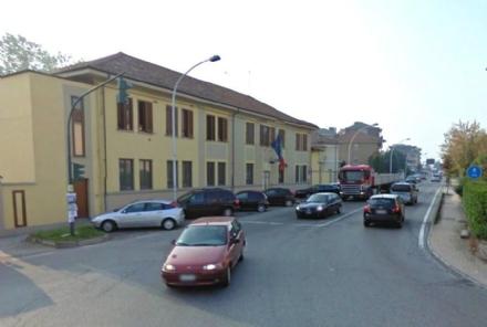 CARMAGNOLA - Non rispetta le prescrizioni del giudice: 27enne arrestato dai carabinieri