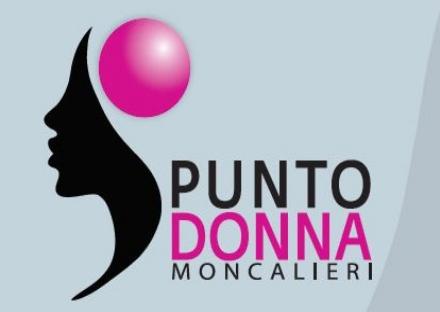 MONCALIERI - Avviato lo sportello antiviolenza al Polifunzionale Ferrero