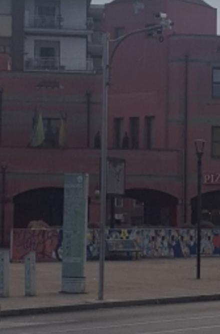 NICHELINO - Arriva il vista red alla Crociera, multerà i furbetti del semaforo rosso
