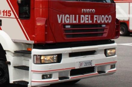 ORBASSANO - I truffatori ora si fingono anche vigili del fuoco per rubare in casa