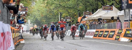 SPORT - Arriva la Milano-Torino di ciclismo e la zona sud chiude al traffico