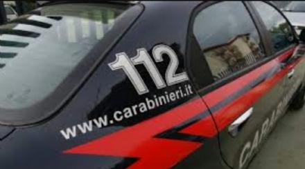 MONCALIERI - Banda albanese di ladri di appartamenti finisce in manette