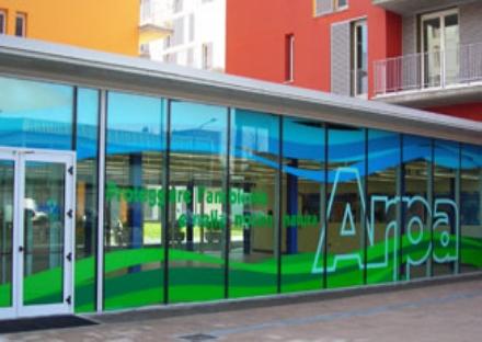 BEINASCO - Tornano gli odori molesti: il sindaco chiama lArpa