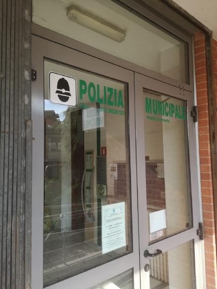 LA LOGGIA - Denuncia mezzo palazzo per stalking condominiale