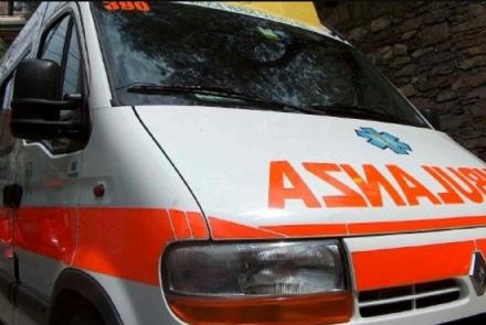 BEINASCO - Ciclista investito: la polizia municipale cerca testimoni