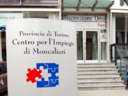 LAVORO - Si ricerca un operatore tecnico per istituto zooprofilattico