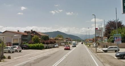 RIVALTA - Una petizione per chiedere maggiori fondi sulla sicurezza delle strade