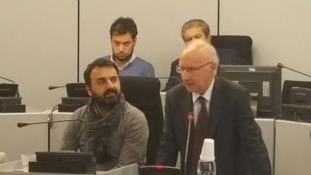 SANITA - Antonio Saitta: «Vogliamo permettere ai medici di base di effettuare direttamente le prenotazioni agli esami»