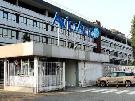 RIVALTA - Cassa integrazione alla Avio Aero: è la prima volta in sedici anni