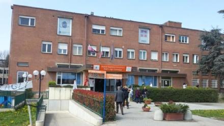 ORBASSANO - Il 9 maggio riapre il reparto di chirurgia oculistica al San Luigi