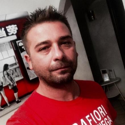 MONCALIERI - Si dimette il consigliere Cinque Stelle dopo il post su malati-Pd