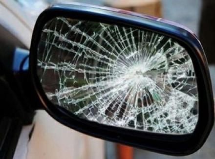 ORBASSANO -  Torna lallarme per la truffa dello specchietto