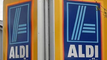 NICHELINO - Giovedì 8 apre Aldi, il nuovo supermercato di fronte ai Viali