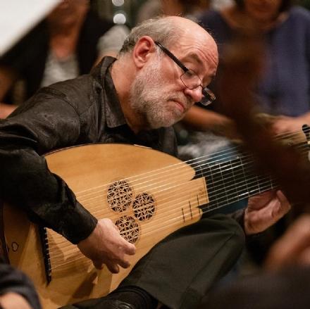 MONCALIERI - Parte ledizione 2020 del circuito musicale Organalia