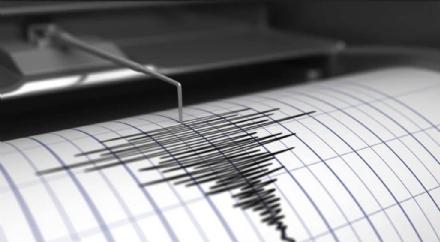SCOSSA DI TERREMOTO - Il sisma di magnitudo 3.1 avvertito a Piossasco, prima cintura e val Sangone
