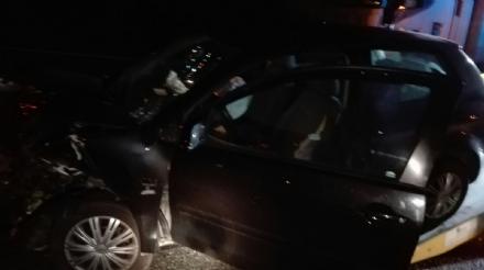 TROFARELLO - Tragedia della tangenziale: un altro incidente a 400 metri dal disastro