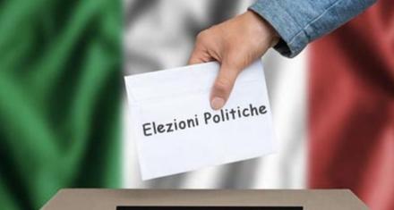ELEZIONI - Valanga Cinque Stelle e Lega, crollo Pd. In provincia vince il centrodestra