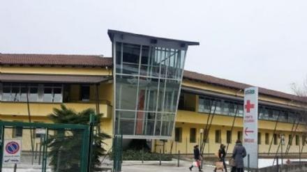 ASL TO 5 - Sono 231 i ricoveri da Covid nei tre ospedali di Moncalieri, Chieri e Carmagnola