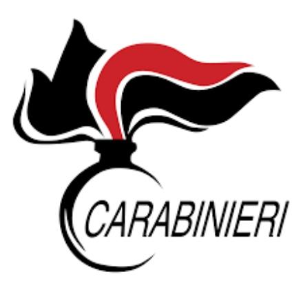 Oggi la festa dellArma dei Carabinieri alla caserma Cernaia
