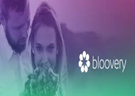 Nasce la app che permette di inviare un mazzo di fiori dal telefonino