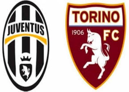 IL DERBY - Anche la cintura sud si divide tra Juve e Toro, Grande attesa per la partita.