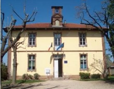 CARMAGNOLA - Scuola di San Michele piccola, arriva il prefabbricato