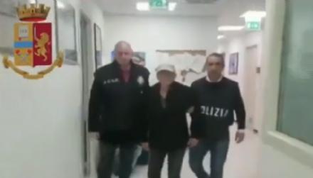 RIVALTA - Droga e violenza sessuale: Antonio Rao scappa in Bolivia ma viene arrestato dalla polizia. Deve scontare 10 anni di galera