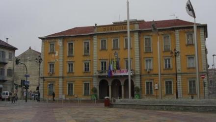 NICHELINO - Il sindaco Tolardo: «Disponibili ad ospitare fino a 120 richiedenti asilo»