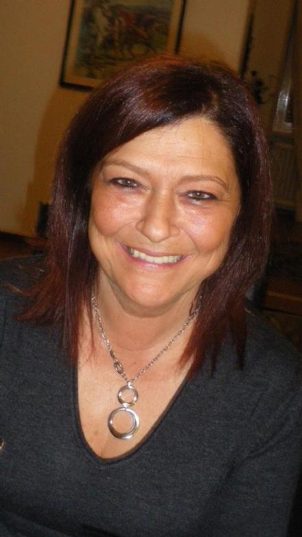 MONCALIERI - Città in lutto per la morte della maestra Carla Bo