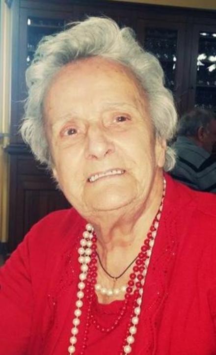 CARMAGNOLA - Interrogazione in Regione per la morte di Angela Danesi: la Lega chiede nuovi accertamenti