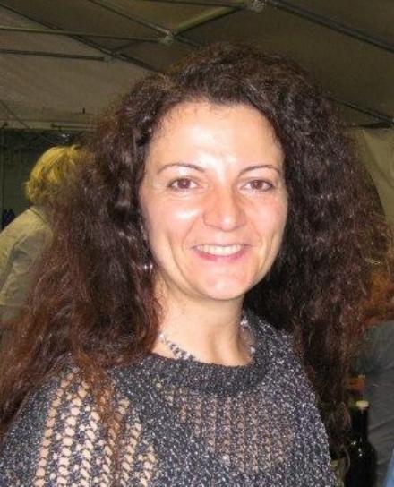 ELEZIONI - Roberta Ferrero: Scardinato un collegio roccaforte della sinistra