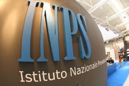 LAVORO - Sbloccata la cassa integrazione: «Entro il 21 giugno tutti riceveranno i pagamenti»